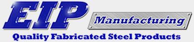 EIP Manufacturing Logo