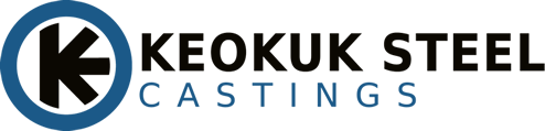 Keokuk Steel Castings